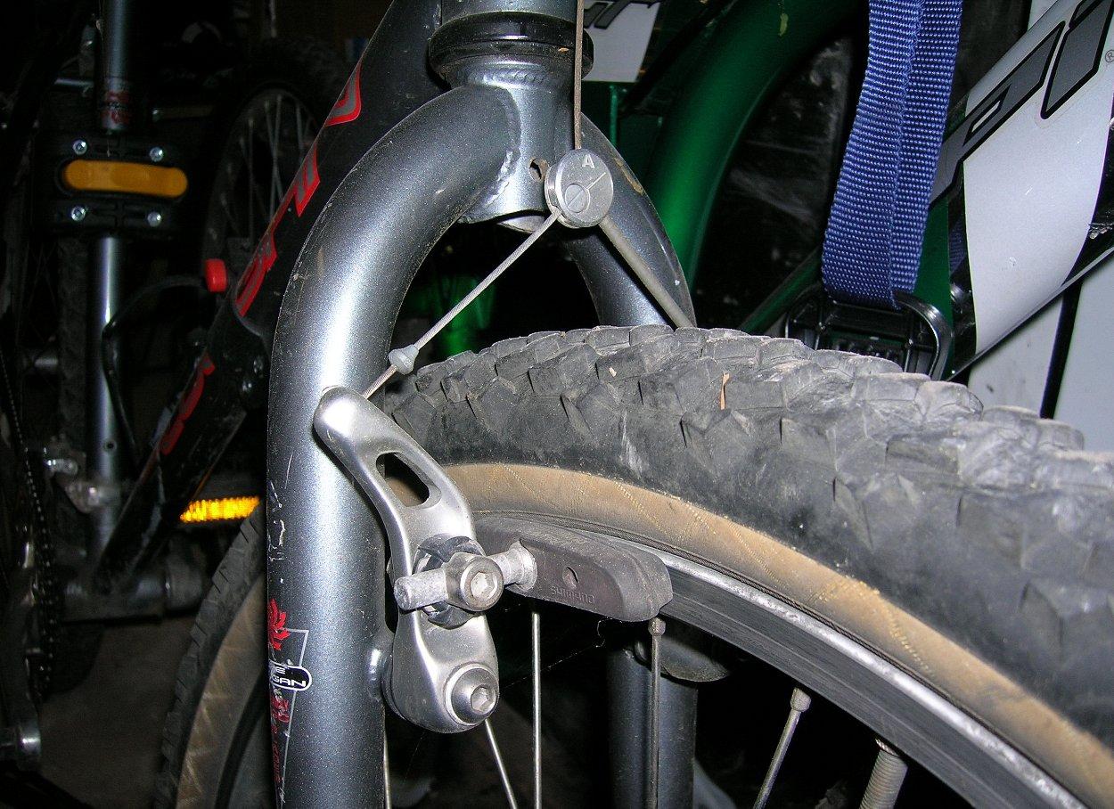 Freni bici